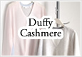 Duffy Cashmere