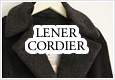 LENER CORDIER