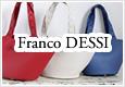 Franco DESSI